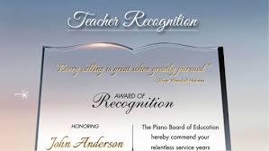 retirement plaque wording unique plaques and appreciation awards diy awards retirement