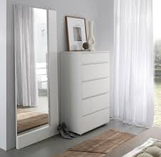 Oversized Floor Lamp Decor Oversized Floor Lamp And White Tall Chest Of Drawers With