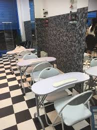 barber chairs u0026 nail stations to rent in brixtons newly