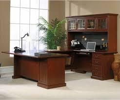 Sauder Executive Office Desks Executive Office Desks At Home And Interior Design Ideas