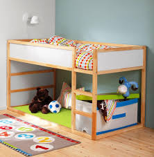Free Downloadable Bunk Bed Woodworking Plans by Best Bunk Beds Ikea Designs U2014 Home U0026 Decor Ikea