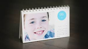 calendrier de bureau photo calendrier photos personnalisés matisseo grenoble