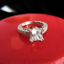 best places to buy engagement rings 3 ring yellow gold tags best wedding rings