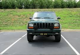 light green jeep cherokee jeep cherokee xj aftermarket fog lights wiring diagrams schematics