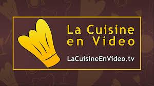 chaine cuisine tv présentation de la chaîne la cuisine en