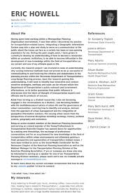 Research Assistant Resume Sample by Amusing Undergraduate Research Assistant Resume 31 For Your Sample
