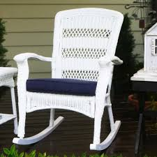 Plastic Outdoor Chairs Stackable Furniture Black Resin Patio Chairs U2013 Patio Chair Ideas Plastic