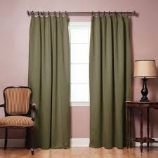Thermal Pinch Pleated Draperies Thermal Drapes Full Size Of Curtains And Drapes Fabric For
