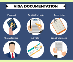 singapore visa covering letter sample image collections letter