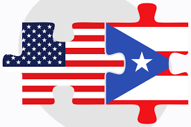 Puerto Rico Flag Countdown To A Decision Over Puerto Rico U0027s Debt Uconn Today