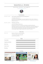 Marketing Resume Sample by Vice President Of Marketing Resume Samples Visualcv Resume