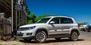 nissan mazda 2015 diesel suv comparison mazda cx 5 v nissan x trail v jeep