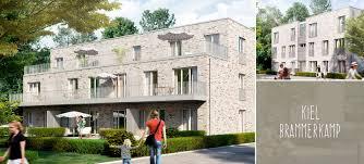 Hausbau Inklusive Grundst K Haus Bauen Hausbau Und Neubau Haus Mit Bauunternehmen Stoll Haus