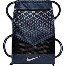 Jual Nike Gymsack nike bags the best prices in malaysia iprice