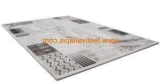 tapis cuisine noir tapis cuisine alinea beau tapis de cuisine alinea et