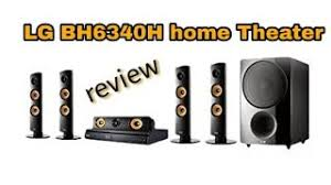 Buy Philips Htb5520 94 5 1 3d Blu Ray Home Theatre Black Online At - lg bh6340h 5 1 channel 3d blu ray home theatre system black price