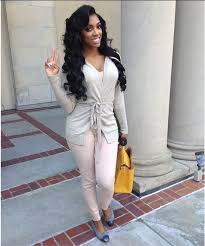 what type of hair does porsha stewart wear 35 best porsha stewart pics images on pinterest a box braids