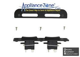how to replace broan range hood light switch s97017730 broan switch kit appliance zone