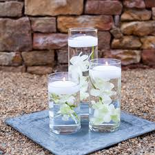 orchid centerpieces dendrobium orchid centerpiece single wedding pack