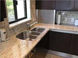 small square kitchen ideas small square kitchen design ideas thejots