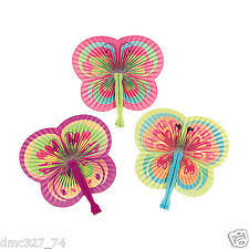 butterfly party favors butterflies party favors and bag fillers ebay