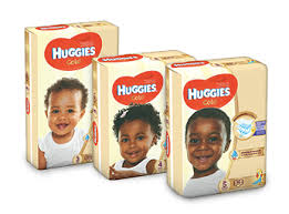 huggies gold huggies kenya