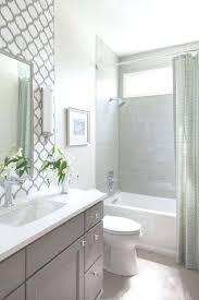 remodel bathroom ideas small spaces bathroom remodel ideas small space bathroom designs for small spaces