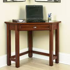 Laptop Desk For Small Spaces Small Laptop Computer Desks Review And Photo