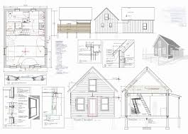small efficient house plans 56 lovely small efficient house plans house plans design 2018