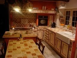 decoration provencale pour cuisine decoration provencale pour cuisine collection et deco provencale