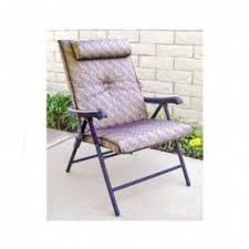 Heavy Duty Outdoor Folding Chairs Heavy Duty Folding Chairs Foter