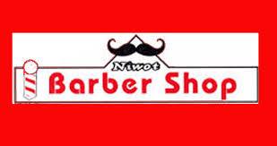 niwot barber niwot business association