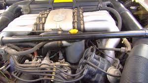 porsche 928 engine porsche 928 fluids where to put the fluids youtube
