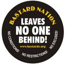 one organization bastard nation the adoptee rights organization