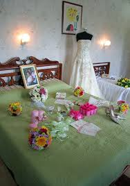 used wedding supplies best bridal to buy sell used wedding accessories