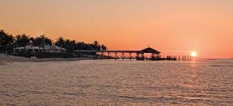 Westin Sunset Key Cottages by Sunset Key Guest Cottages Sunset Key Guest Cottages Key West Rate