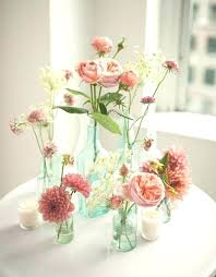 wedding table flower centerpieces table flower arrangement ideas centerpiece flower arrangements for