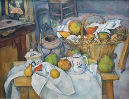 la table de cuisine file la table de cuisine paul cézanne jpg wikimedia commons