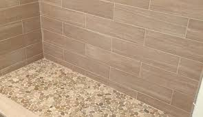shower ready to tile shower pan engrossing tile ready shower pan