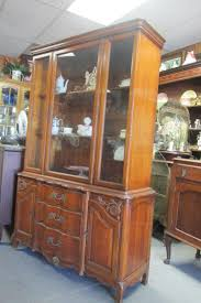Cheap Antique Furniture by Cheap Antiques At Cheap 25408 Narbonne Ave Torrance Lomita