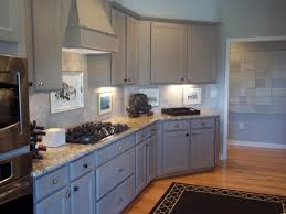 How To Paint Kitchen Cabinets With Annie Sloan Chalk Paint Painting Kitchen Cabinets With Chalk Paint Paint Home Design