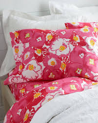 best bed sheets to buy how to choose the perfect bedsheets