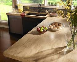 Corian Cleaning Pads See Why Corian Countertops Deliver Head Shaking Remodeling Results