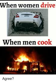 Men Cooking Meme - 25 best memes about men cooking men cooking memes