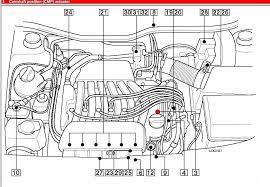 jetta 1 8t wiring diagram vw 1 8 turbo engine diagram audi 1 8t engine diagram wiring