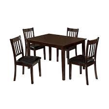 kmart furniture kitchen table kmart kitchen furniture 28 images essential home 7 pc