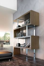 Modern Modular Bookcase Best 25 Minimalist Bookshelves Ideas On Pinterest E Qual A