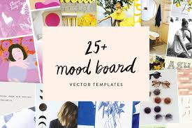 House Interior Design Mood Board Samples by 20 Inspiring Mood Boards To Design Your Own Logo Creative Market