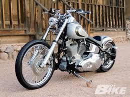 928 best harley images on pinterest harley davidson motorcycles