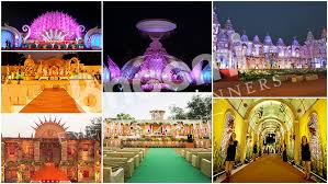 wedding event planner bhoomi events